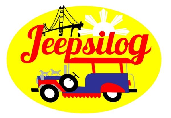 jeepsilog logo